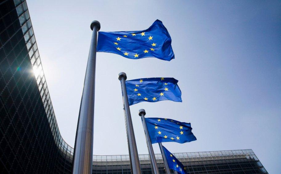 Το Συμβούλιο παρατείνει τα περιοριστικά μέτρα κατά της Λευκορωσίας- Στη Relex ξανά τα μέτρα κατά Τουρκίας
