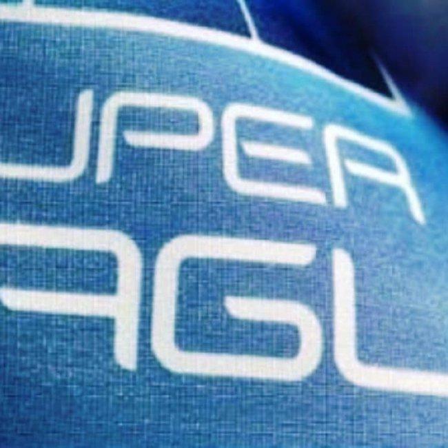 Όλα τα αποτελέσματα και η βαθμολογία της Super League