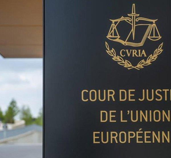 Δικαστήριο ΕΕ: Η ελληνική ρύθμιση ένταξης εργαζομένων δημόσιου σε εργασιακή εφεδρεία δεν αντιβαίνει στο δίκαιο της Ευρωπαϊκής Ενωσης