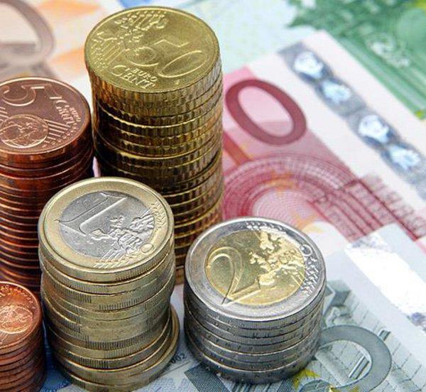 Δύο ρυθμίσεις για χρέη σε Ταμεία και Δήμους - Πότε έρχονται και ποιους αφορούν