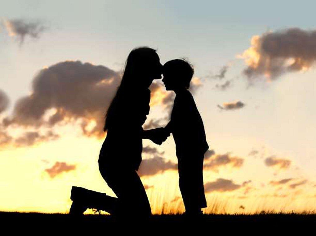 Dating για διαζευγμένες μαμάδες