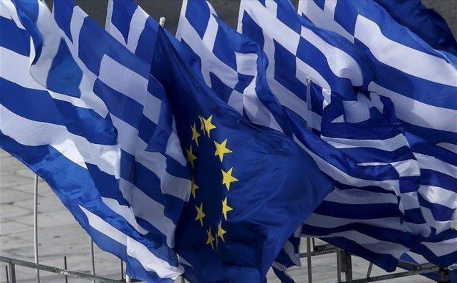 Πηγή Bρυξελλών: Αν δεν υπάρξουν αντιρρήσεις, τότε στις 21/11 κλειδώνει η κατάργηση των περικοπών στις συντάξεις