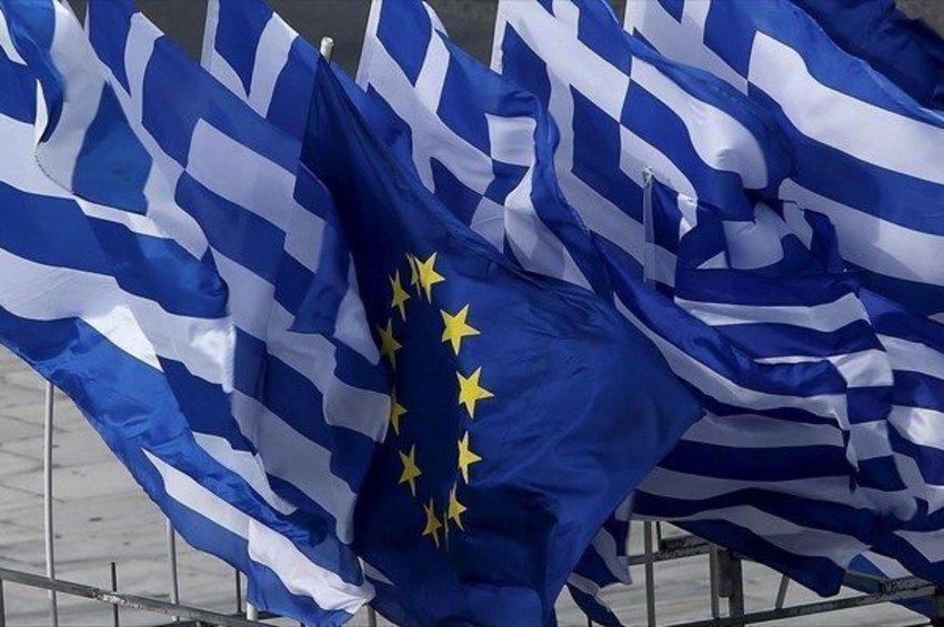 Πράσινο φως από την Κομισιόν στον ελληνικό προϋπολογισμό - Moσκοβισί: Η Ελλάδα επέστρεψε στην κανονικότητα