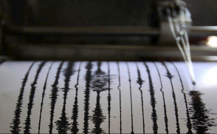 Ιράν: Σεισμός 5,1 βαθμών στην επαρχία Κερμανσάχ