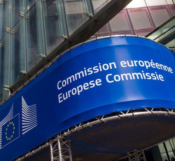 Κομισιόν: Πρόστιμο 570.566.000 ευρώ στην Mastercard