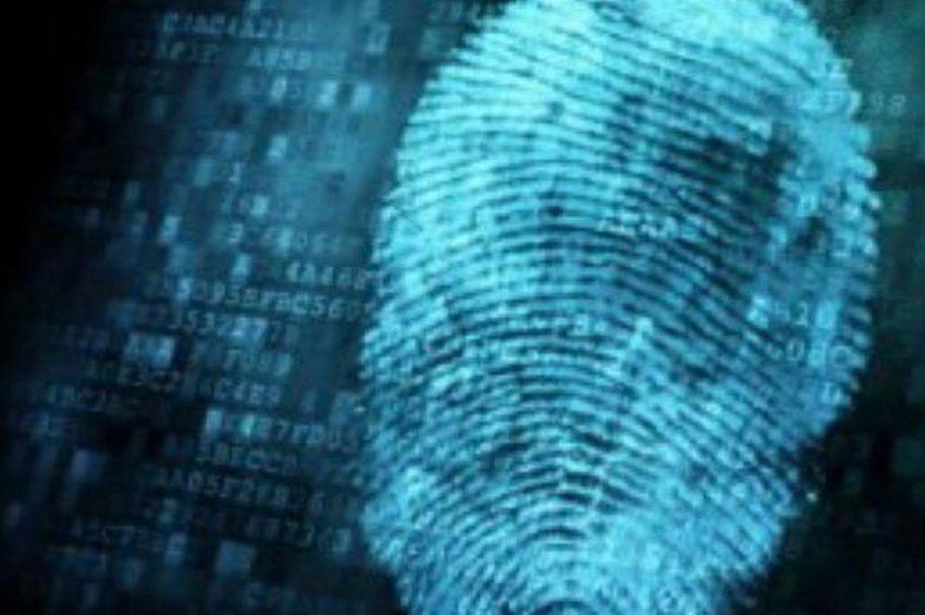 Τεχνητή νοημοσύνη: Από τις fake ειδήσεις στα fake δακτυλικά αποτυπώματα
