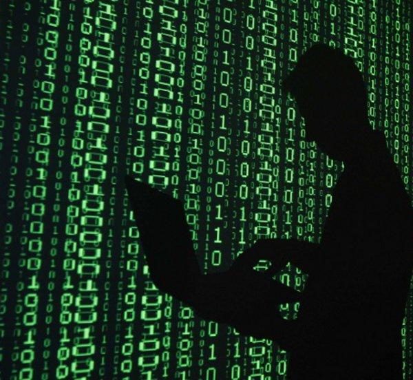 Έρευνα Digital Trust Insights: Απροετοίμαστες οι επιχειρήσεις αναφορικά με την αντιμετώπιση των ηλεκτρονικών απειλών