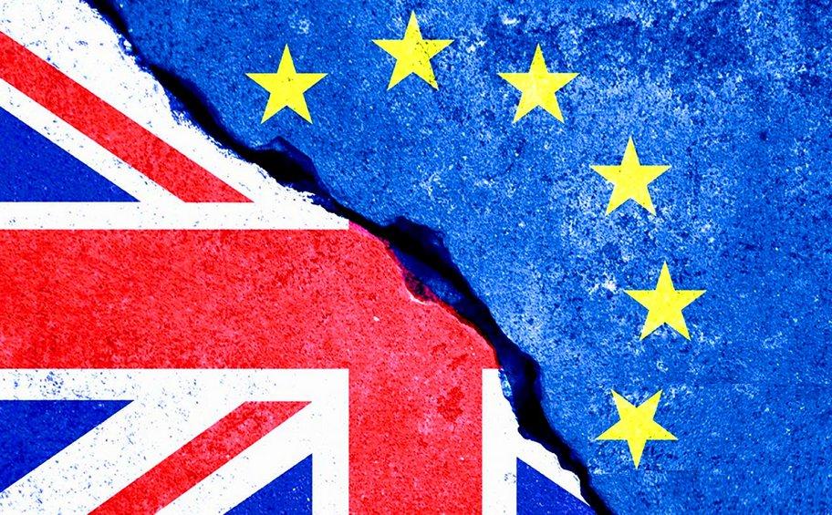DW: Η δύσκολη σχέση της Βρετανίας με την ΕΕ