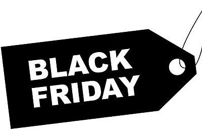 Συνήγορος του Καταναλωτή: Τι να προσέξετε στην «Black Friday»