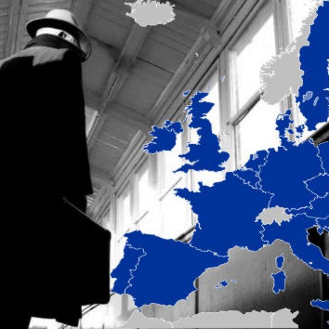 Ευρωπαϊκή σχολή «κατασκόπων» ιδρύεται στην Ελλάδα με απόφαση των 25 υπουργών Άμυνας