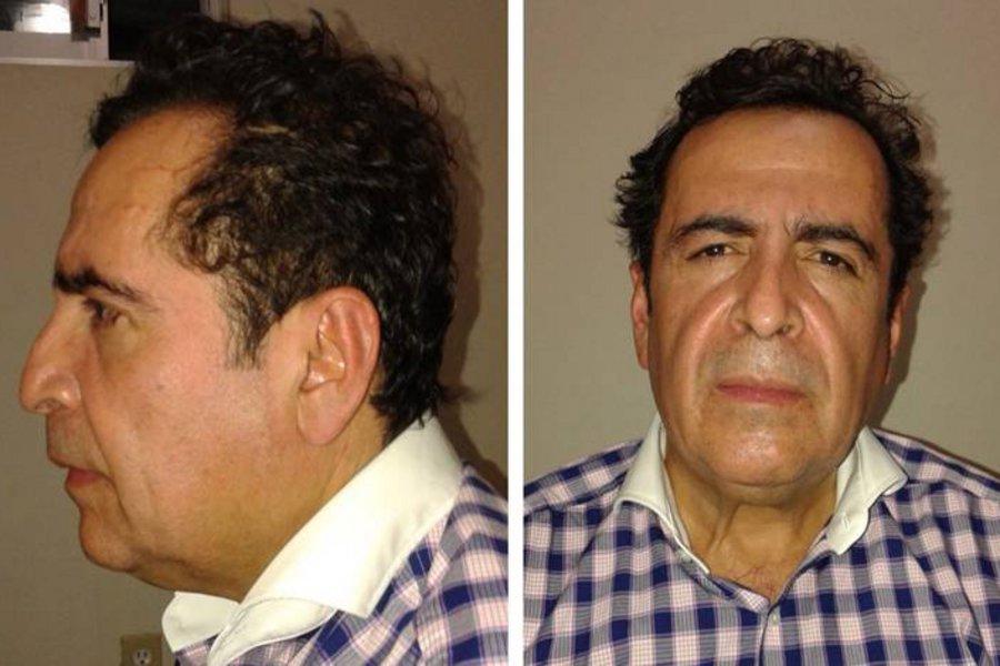 Μεξικό: Πέθανε στη φυλακή βαρόνος ναρκωτικών - Υπέστη καρδιακή ανακοπή