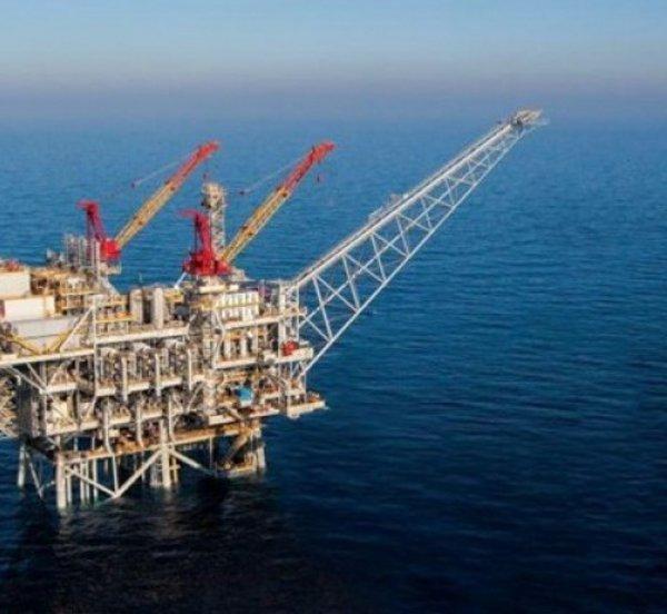 Αύριο η μονογραφή της σύμβασης για έρευνες υδρογονανθράκων στην περιοχή του Ιονίου