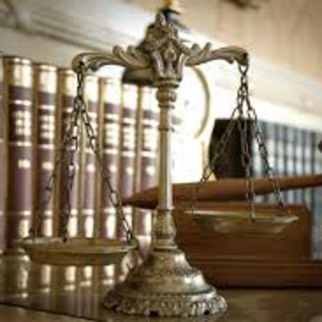 Υπόθεση C4i: Μάρτυρας κατέθεσε αυτοβούλως στοιχεία για δωροδοκία μέλους του τότε ΚΥΣΕΑ