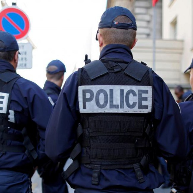 Γαλλία: Νεκρή 17χρονη από ηλεκτροπληξία – Της έπεσε το κινητό στην μπανιέρα