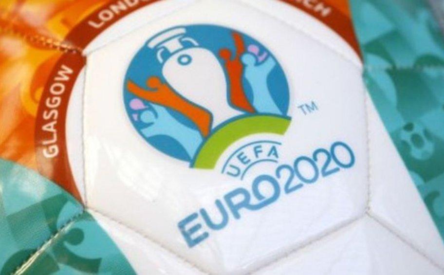 Τα γκρουπ δυναμικότητας για τα προκριματικά του Εuro 2020 - Οι πιθανοί αντίπαλοι της Εθνικής