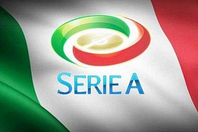 Εντυπωσιακή πρωτοβουλία της Serie A για τη Διεθνή Ημέρα κατά της Βίας στις γυναίκες