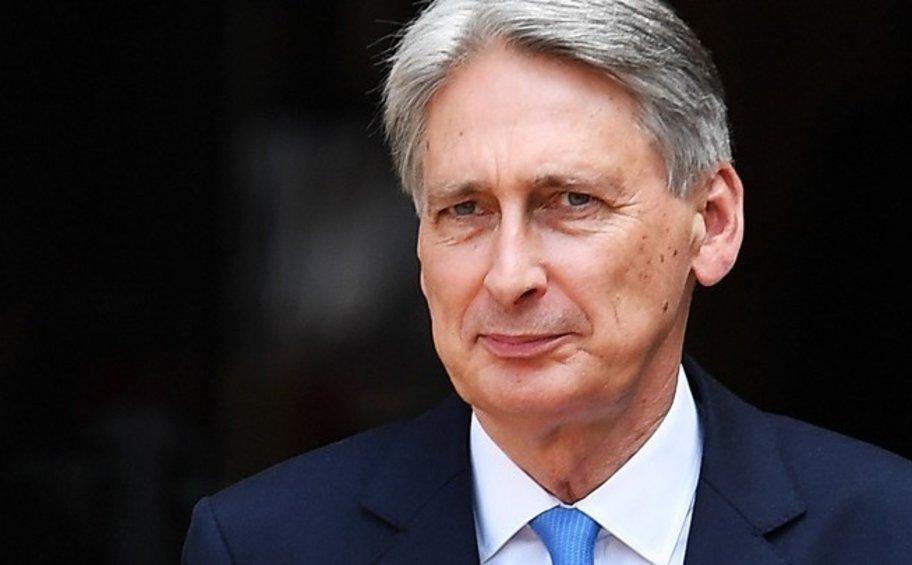 Βρετανός ΥΠΟΙΚ: Ερχεται νέα ψηφοφορία στη βουλή για το Brexit