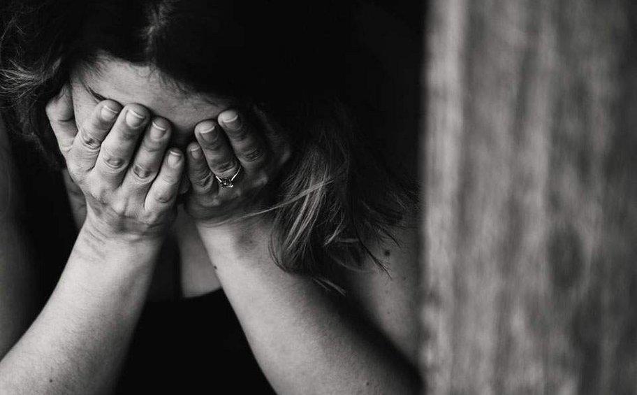 Οι βραβευθέντες με Νόμπελ Ειρήνης θέλουν να μπει τέλος στην ατιμωρησία των δραστών σεξουαλικών βιαιοπραγιών