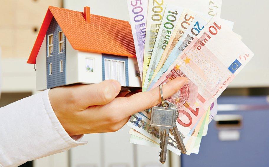 Το σχέδιο του υπουργείου Οικονομικών για το νέο πλαίσιο προστασίας της πρώτης κατοικίας