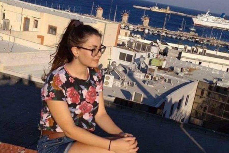 Η πρώτη ονομαστική γιορτή χωρίς την Ελένη: Συγκινεί η μητέρα της Τοπαλούδη