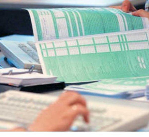 Φορολογικές δηλώσεις: Πόσες έχουν υποβληθεί έως τώρα και πόσες είναι χρεωστικές - Ποιοι κινδυνεύουν με πρόστιμα