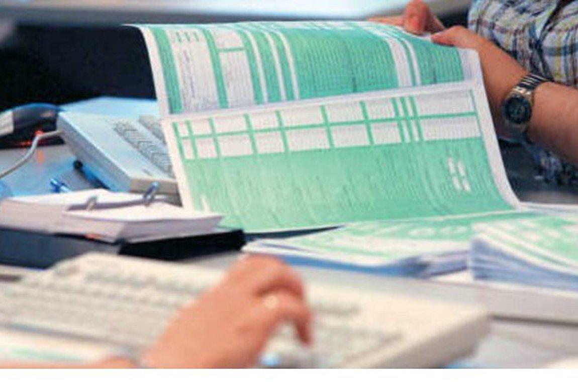 ΥΠΟΙΚ: Παράταση προθεσμιών υποβολής φορολογικών δηλώσεων λόγω κορωνοϊού