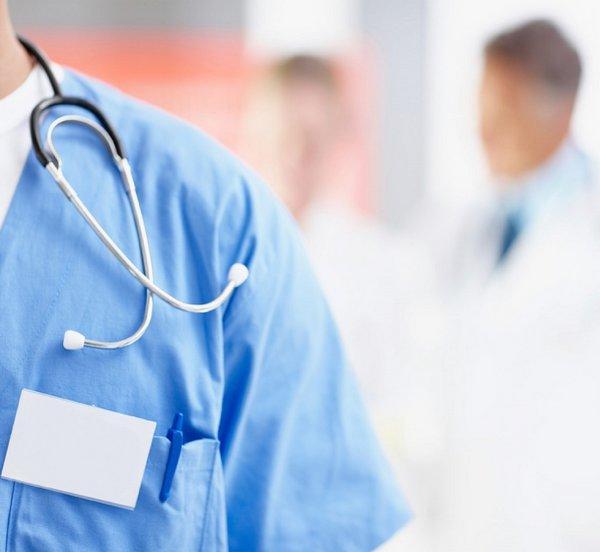 Αγώνας δρόμου για τα αναδρομικά των γιατρών - Πότε θα καταβληθούν στους δικαιούχους