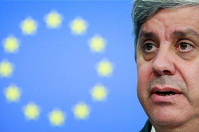 Σεντένο για Ιταλία: Οι κανόνες του Συμφώνου Σταθερότητας ισχύουν για όλους