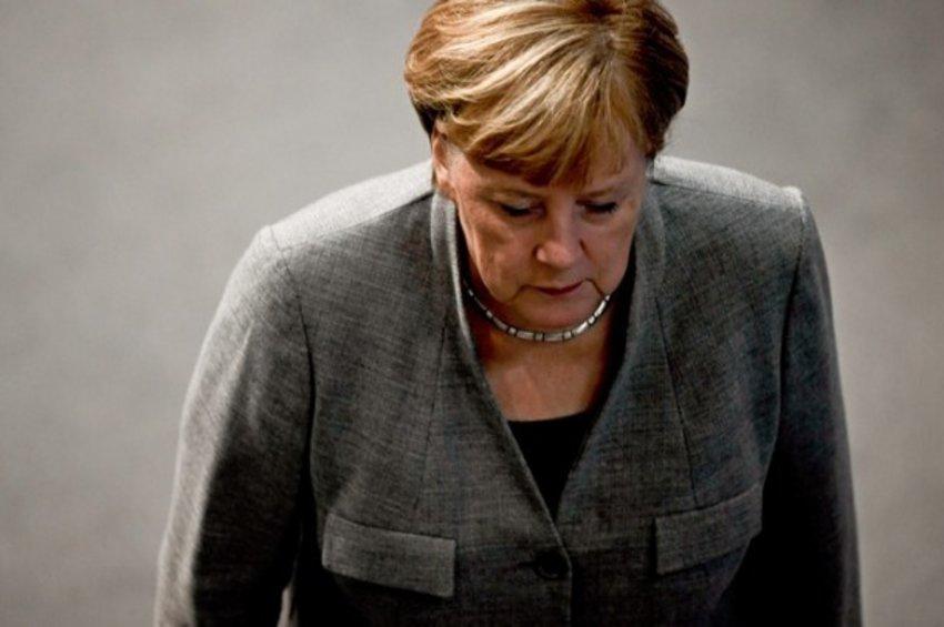 Ξεκινούν οι εργασίες του κρίσιμου συνεδρίου του CDU - Η μάχη για τη διαδοχή της Μέρκελ