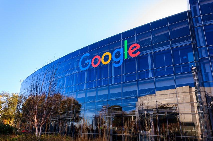 Η Google έβαλε στο μάτι (και) την κρεβατοκάμαρα σας
