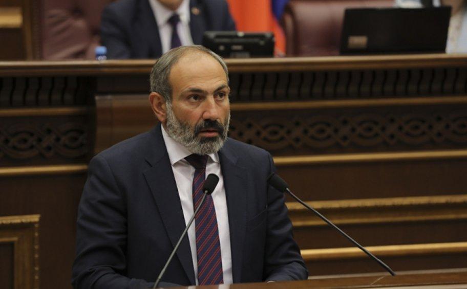 Αυξάνεται η ένταση ανάμεσα σε Αρμενία και Αζερμπαϊτζάν