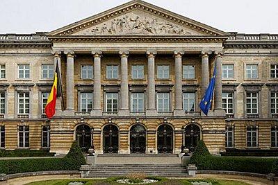 Βέλγιο: Κυβερνητική κρίση μετά την αποχώρηση των Φλαμανδών εθνικιστών εξαιτίας του Συμφώνου για τη Μετανάστευση