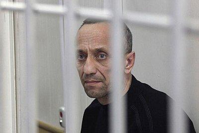 Η δίκη του αιμοσταγή serial killer της Ρωσίας - Καταδικάστηκε για 78 φόνους