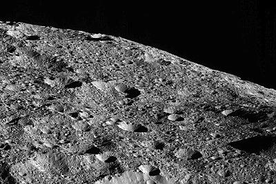 NASA: Η επιφάνεια του νάνου πλανήτη Δήμητρα διαθέτει άφθονη οργανική ύλη
