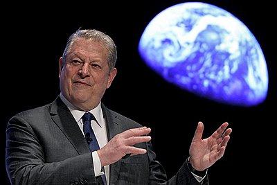 Αλ Γκορ: «Προσβλητική» για τον ΟΗΕ η στάση ΗΠΑ, Σαουδικής Αραβίας και Ρωσίας στην 24η Διάσκεψη για το κλίμα