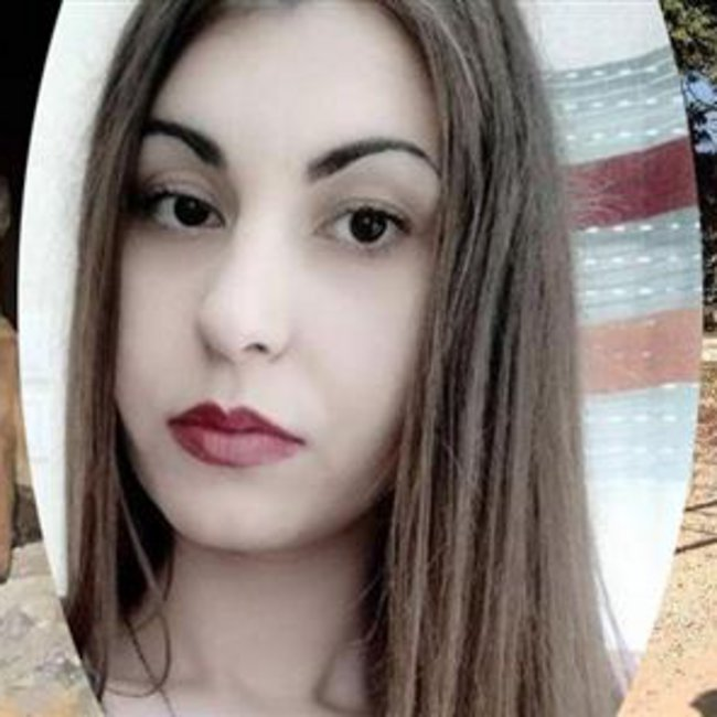 Ξυλοκόπησαν στο κελί του τον 19χρονο που κατηγορείται για τη δολοφονία της φοιτήτριας