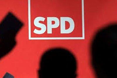 Γερμανοί Σοσιαλδημοκράτες: Τρομακτική πολιτική ανευθυνότητα στη Βρετανία