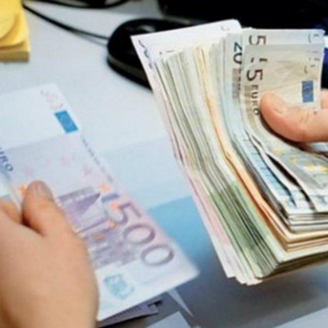 Ξεκινά η καταβολή αναδρομικών: Ποιοι πληρώνονται και ποιοι περιμένουν στην ουρά