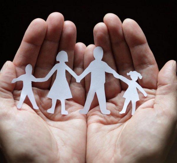Τον Μάρτιο οι νέες αιτήσεις για το επίδομα παιδιού - Πώς θα τις συμπληρώσετε