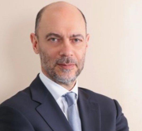 Πρόεδρος του Ελληνοαμερικανικού Εμπορικού Επιμελητηρίου: Οι επενδυτές είναι στην Ελλάδα, έρχονται σε μεγάλο αριθμό και εξετάζουν πάρα πολλές ευκαιρίες