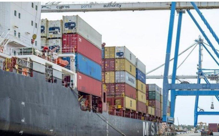Έρευνα διαΝΕΟσις: Τι εμποδίζει τις ελληνικές εξαγωγές - Οι χρόνιες παθογένειες