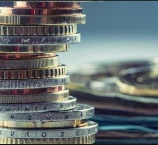 Στα 4,5 δισ. τα έσοδα από κατασχέσεις και ρυθμίσεις - Αναγκαστικά μέτρα για 1,15 εκατ. φορολογούμενους