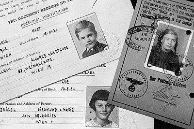 Kindertransport: Αποζημιώσεις σε επιζώντες της μεταφοράς παιδιών Εβραίων στη Βρετανία για να γλιτώσουν από τους Ναζί