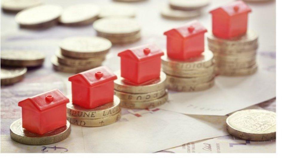 «Κόκκινα» δάνεια: Παράταση 90 ημερών στον νόμο Κατσέλη