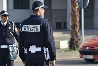 Μαρόκο: Συνελήφθη ύποπτος για την άγρια δολοφονία δύο σκανδιναβών τουριστριών