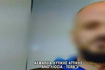 Ποιος είναι ο κρατούμενος που δραπέτευσε από την Υποδιεύθυνση Ασφάλειας Δυτικής Αττικής