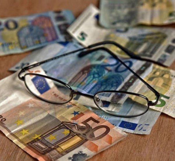 Πότε θα πληρωθούν οι συντάξεις Ιανουαρίου - Αναλυτικά οι ημερομηνίες ανά Ταμείο