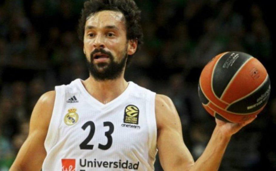 Ψάχνεται για αποχώρηση από την ACB η Ρεάλ Μαδρίτης