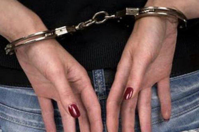 Συνελήφθη γυναίκα που είχε αναρτήσει στα social media συνταγή για... φόλες