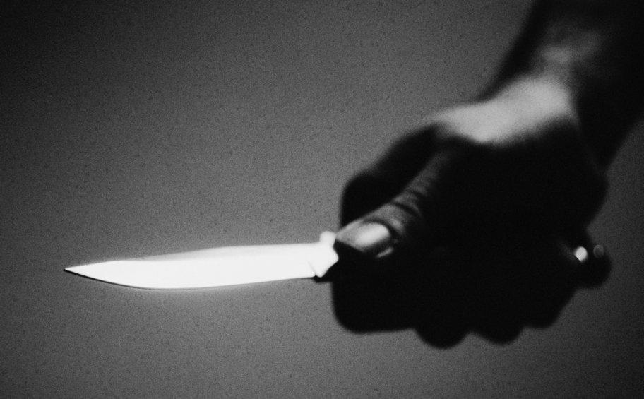 Μαχαίρωσαν θανάσιμα αλλοδαπό στον Βοτανικό